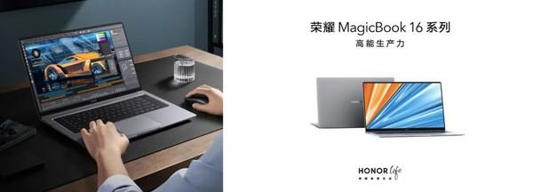 Macintosh HD:Users:guoqing:Desktop:WechatIMG127.jpg