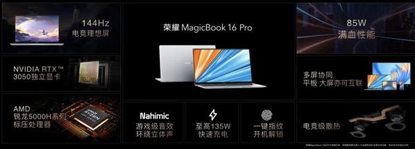 Macintosh HD:Users:guoqing:Desktop:WechatIMG149.jpg