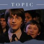 """霍格沃茨今日开学,""""哈利波特""""们准备好了吗?"""