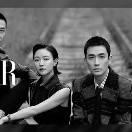 以希望之名,他们讲述了中国平凡英雄的故事