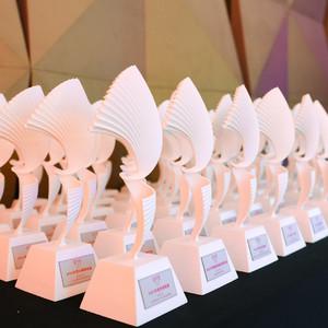 2021芭莎国际美妆大奖榜单震撼来袭!权威加持为品牌发展持续赋能