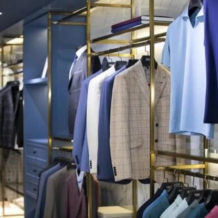 新消费趋势引动行业变革式发展,衣邦人高级服装定制成功出圈