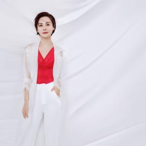 美人计品牌挚友李筱懿:追求美丽与优雅是我一直坚持的事