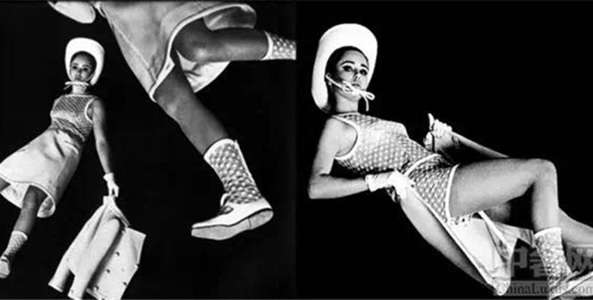 他公开怼迷你裙的发明者还被叫好?谁让他的衣服连奥黛丽赫本也要争着穿!