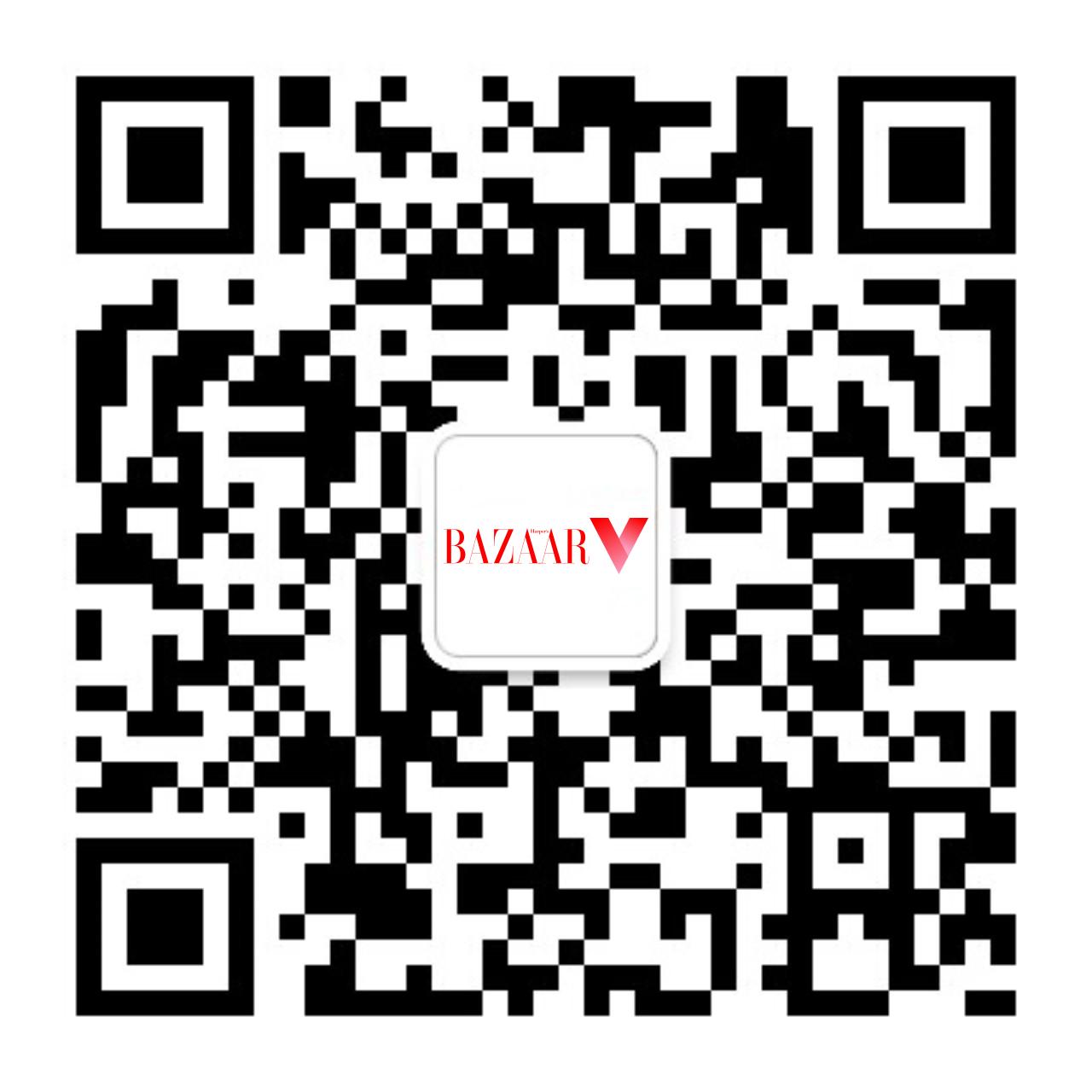 BazaarV微信