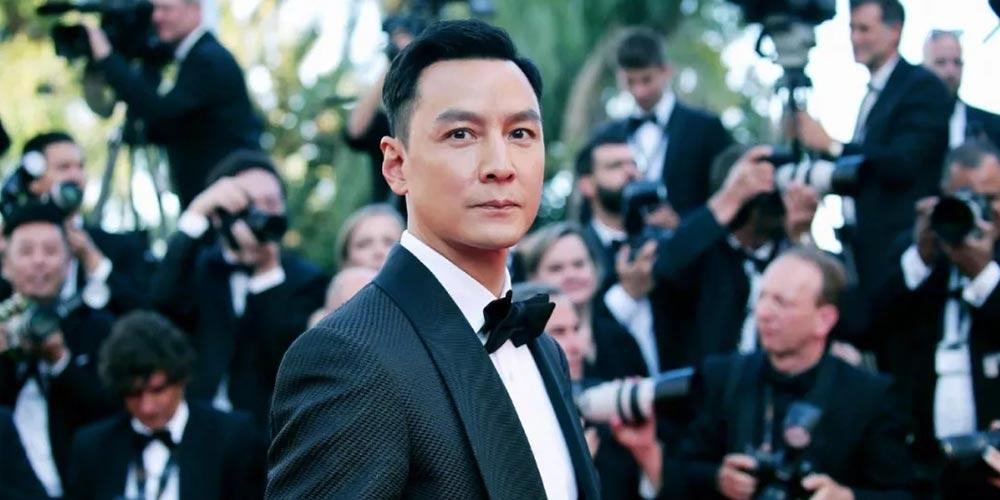 從美少年到再導演的20年,吳彥祖不該只是帥的代名詞