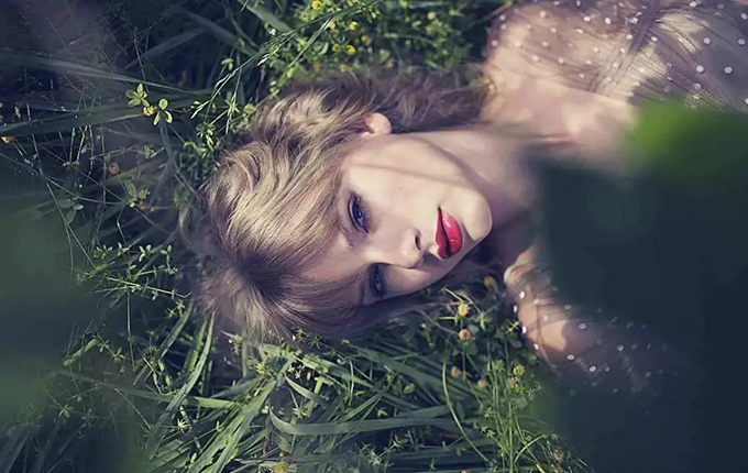Taylor Swift 发声控诉,但有多少人真的关心过音乐版权?
