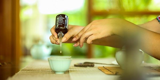 Fresh馥蕾诗红茶紧致修护精华露+Fresh馥蕾诗大豆精萃保湿卸妆洁面乳