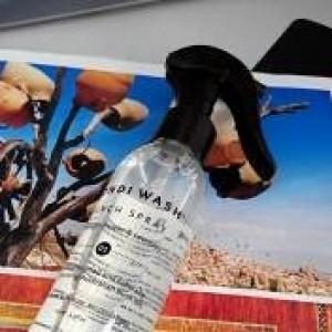 #BONDI WASH居家清洁用品#清洁家居就靠它