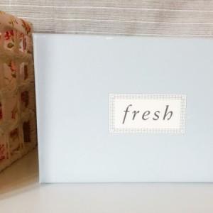 #Fresh馥蕾诗紧致礼盒#