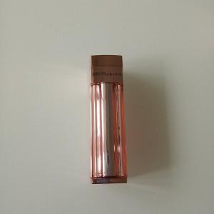 美寶蓮縱情耀唇膏+夏日限量小燈管,美唇護唇防暈染