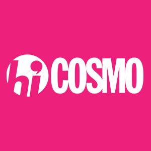 时尚COSMO